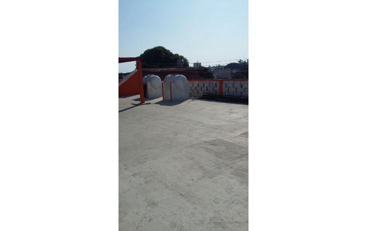 Foto de edificio en venta en  , lauro aguirre, tampico, tamaulipas, 1301459 No. 11