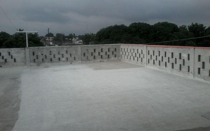 Foto de edificio en venta en, lauro aguirre, tampico, tamaulipas, 1301459 no 12