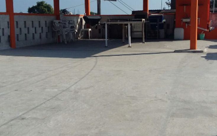 Foto de edificio en venta en, lauro aguirre, tampico, tamaulipas, 1301459 no 13