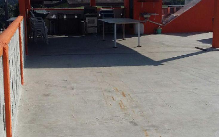 Foto de edificio en venta en, lauro aguirre, tampico, tamaulipas, 1301459 no 14