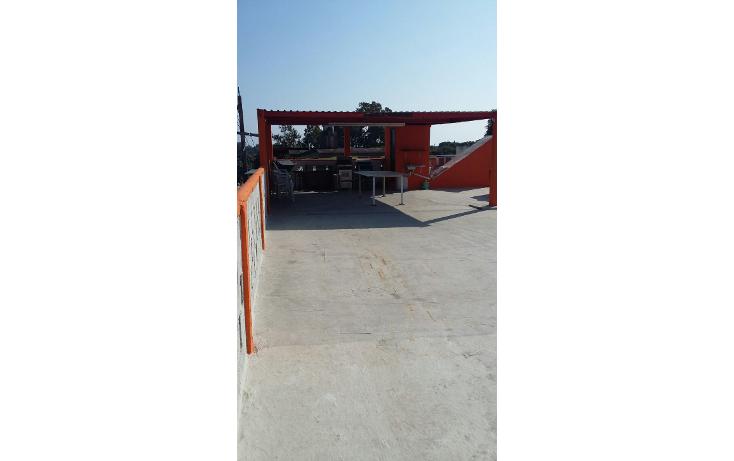 Foto de edificio en venta en  , lauro aguirre, tampico, tamaulipas, 1301459 No. 14
