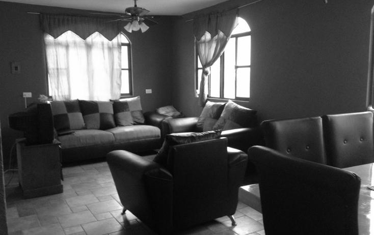 Foto de casa en venta en  , lauro aguirre, tampico, tamaulipas, 1388873 No. 04