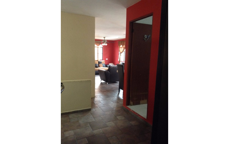 Foto de casa en venta en  , lauro aguirre, tampico, tamaulipas, 1388873 No. 06