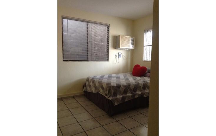 Foto de casa en venta en  , lauro aguirre, tampico, tamaulipas, 1388873 No. 08