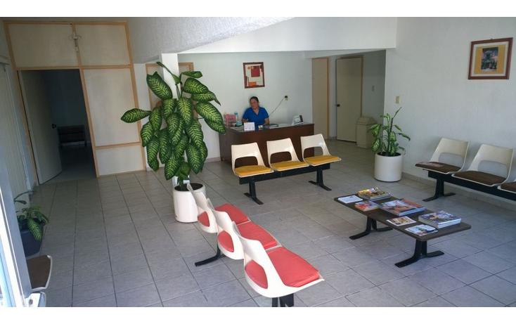 Foto de local en renta en  , lauro aguirre, tampico, tamaulipas, 1399537 No. 03