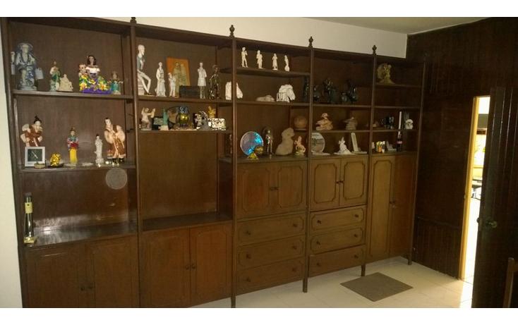 Foto de local en renta en  , lauro aguirre, tampico, tamaulipas, 1399537 No. 05