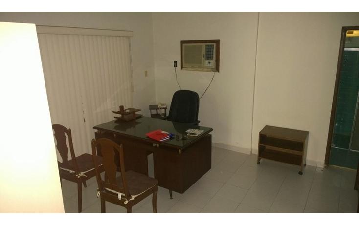 Foto de local en renta en  , lauro aguirre, tampico, tamaulipas, 1399537 No. 06
