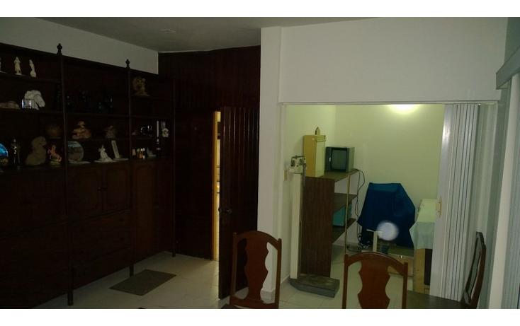 Foto de local en renta en  , lauro aguirre, tampico, tamaulipas, 1399537 No. 07