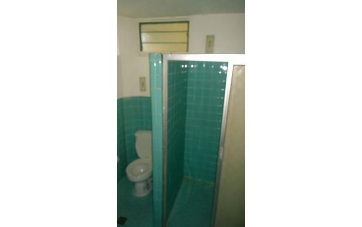 Foto de local en renta en  , lauro aguirre, tampico, tamaulipas, 1399537 No. 09