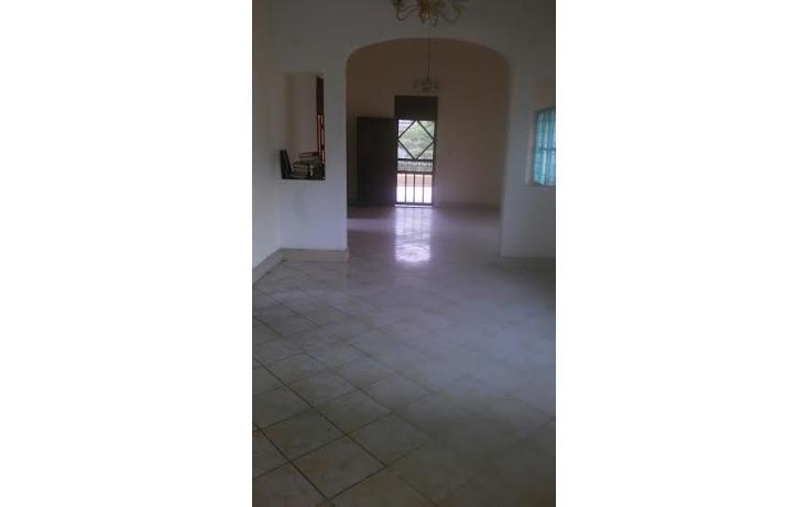Foto de departamento en venta en  , lauro aguirre, tampico, tamaulipas, 1606370 No. 01