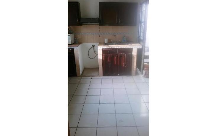 Foto de departamento en venta en  , lauro aguirre, tampico, tamaulipas, 1606370 No. 02