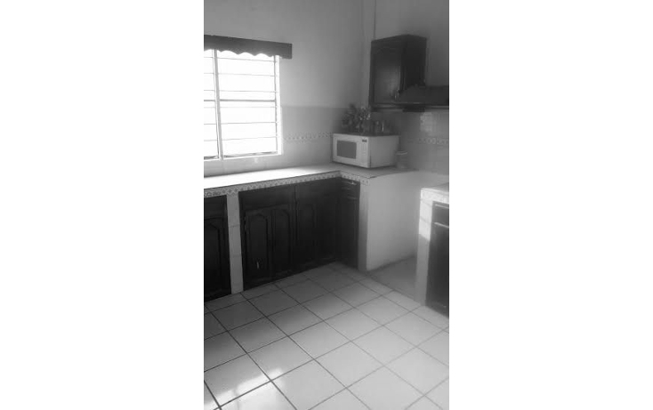 Foto de departamento en venta en  , lauro aguirre, tampico, tamaulipas, 1606370 No. 04