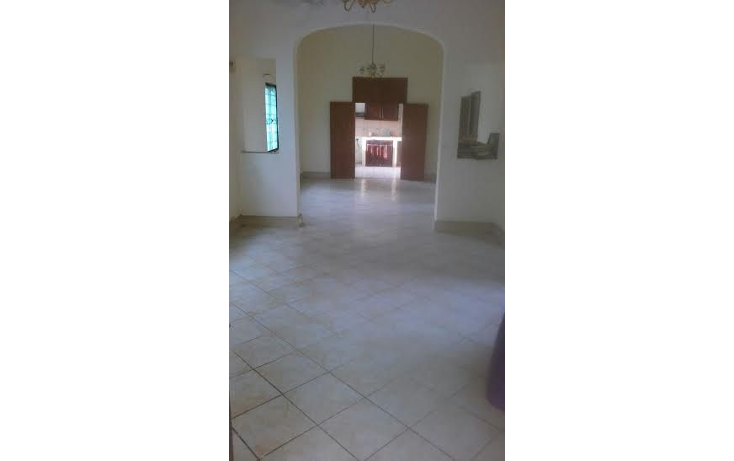Foto de departamento en venta en  , lauro aguirre, tampico, tamaulipas, 1606370 No. 05