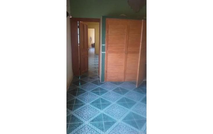 Foto de departamento en venta en  , lauro aguirre, tampico, tamaulipas, 1606370 No. 06
