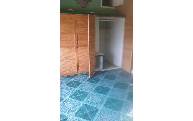 Foto de departamento en venta en  , lauro aguirre, tampico, tamaulipas, 1606370 No. 07