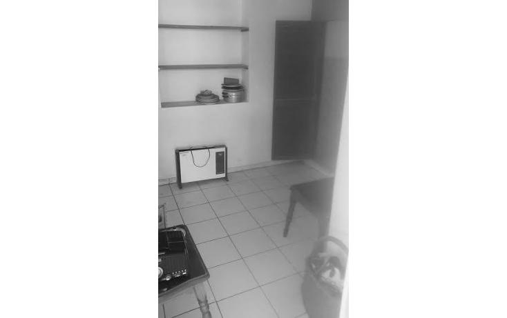 Foto de departamento en venta en  , lauro aguirre, tampico, tamaulipas, 1606370 No. 09