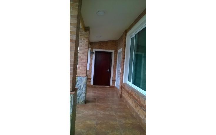 Foto de departamento en renta en  , lauro aguirre, tampico, tamaulipas, 1771802 No. 04