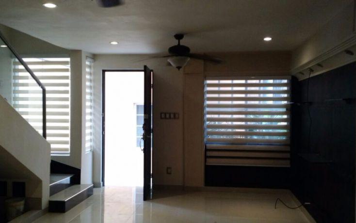 Foto de casa en venta en, lauro aguirre, tampico, tamaulipas, 1830822 no 02