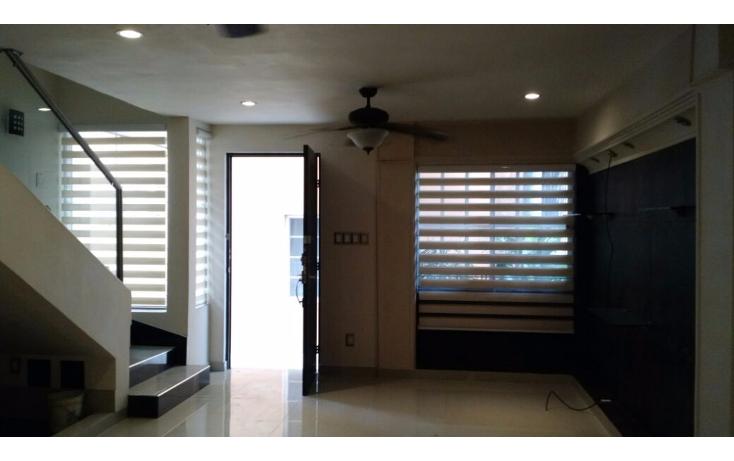 Foto de casa en venta en  , lauro aguirre, tampico, tamaulipas, 1830822 No. 02