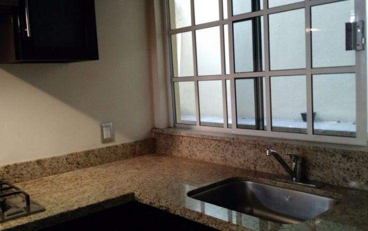 Foto de casa en venta en, lauro aguirre, tampico, tamaulipas, 1830822 no 03