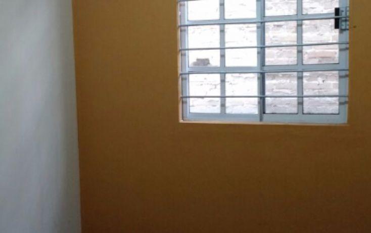 Foto de casa en venta en, lauro aguirre, tampico, tamaulipas, 1830822 no 05