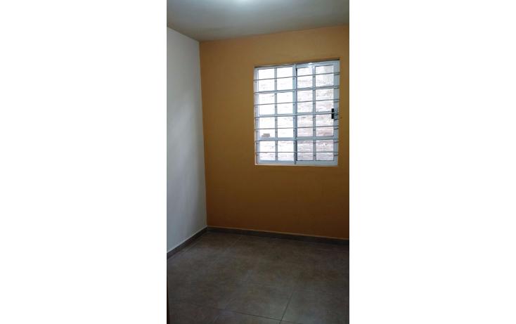 Foto de casa en venta en  , lauro aguirre, tampico, tamaulipas, 1830822 No. 05