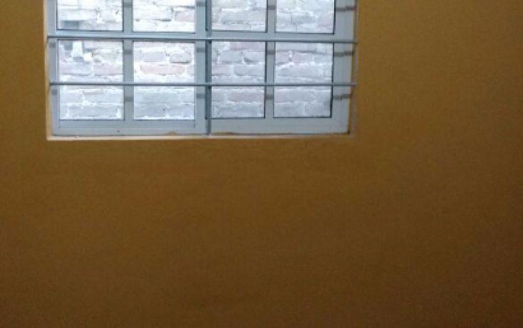 Foto de casa en venta en, lauro aguirre, tampico, tamaulipas, 1830822 no 08