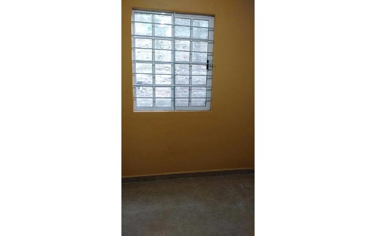 Foto de casa en venta en  , lauro aguirre, tampico, tamaulipas, 1830822 No. 08