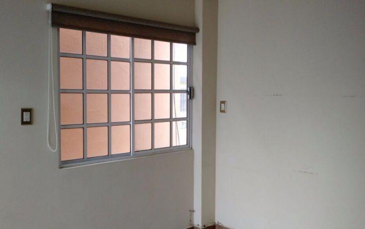 Foto de casa en venta en, lauro aguirre, tampico, tamaulipas, 1830822 no 09