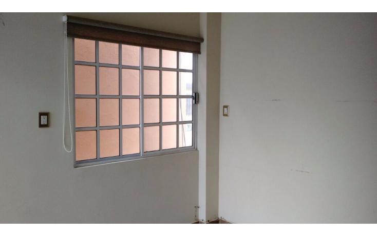 Foto de casa en venta en  , lauro aguirre, tampico, tamaulipas, 1830822 No. 09