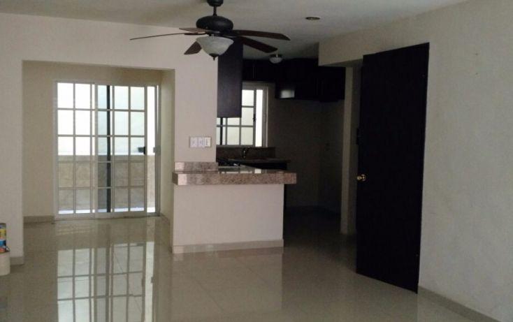 Foto de casa en venta en, lauro aguirre, tampico, tamaulipas, 1830822 no 10