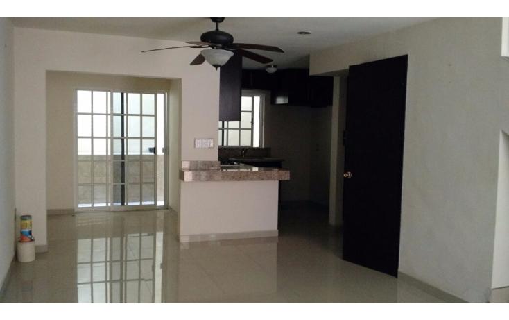 Foto de casa en venta en  , lauro aguirre, tampico, tamaulipas, 1830822 No. 10