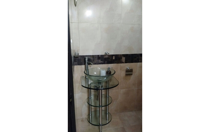 Foto de casa en venta en  , lauro aguirre, tampico, tamaulipas, 1830822 No. 11