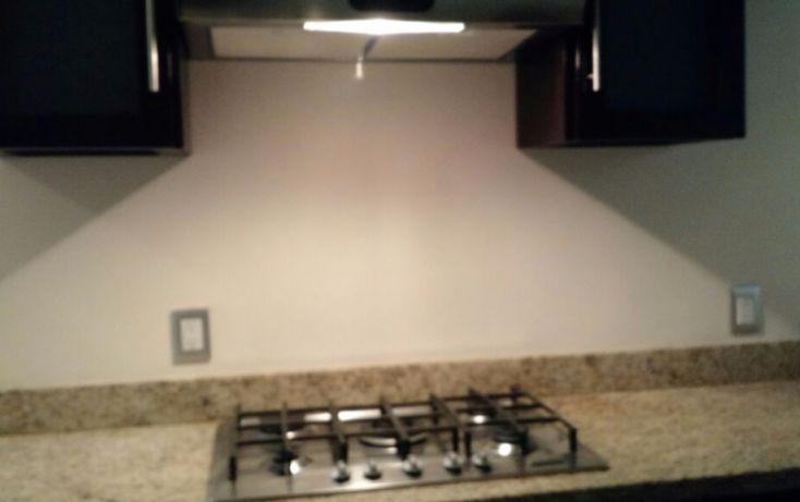 Foto de casa en venta en, lauro aguirre, tampico, tamaulipas, 1830822 no 12