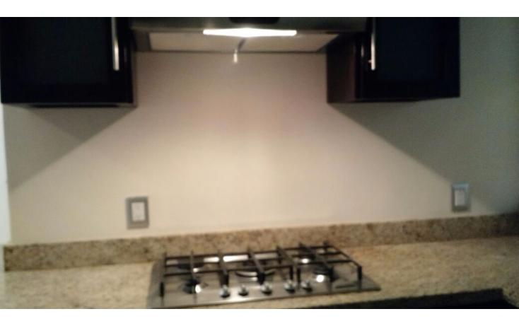 Foto de casa en venta en  , lauro aguirre, tampico, tamaulipas, 1830822 No. 12