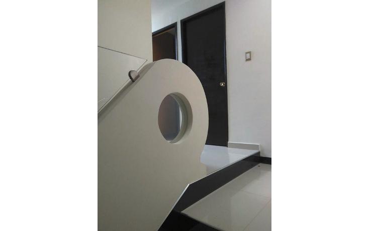 Foto de casa en venta en  , lauro aguirre, tampico, tamaulipas, 1830822 No. 13