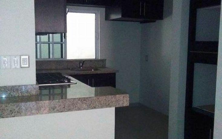 Foto de casa en venta en, lauro aguirre, tampico, tamaulipas, 1830822 no 14