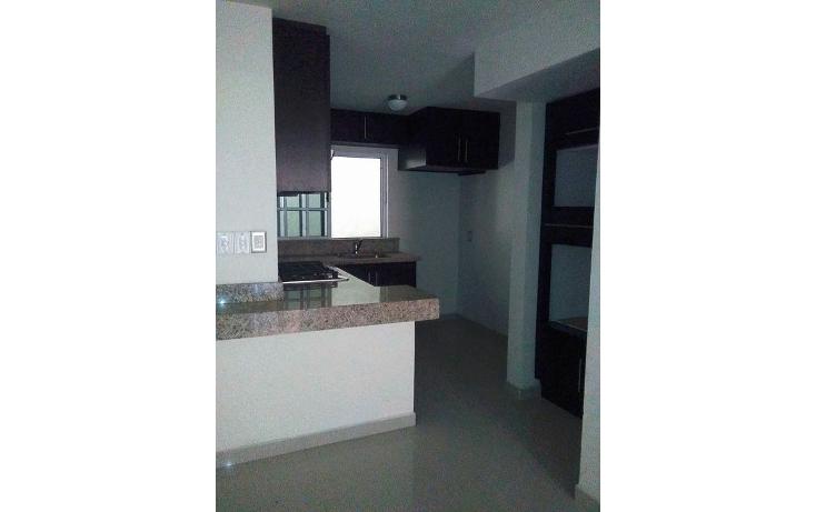 Foto de casa en venta en  , lauro aguirre, tampico, tamaulipas, 1830822 No. 14