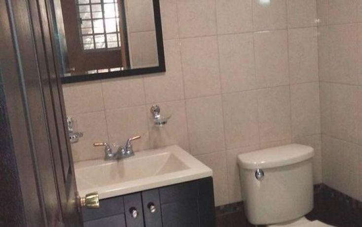 Foto de casa en venta en, lauro aguirre, tampico, tamaulipas, 1830822 no 15