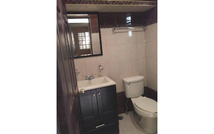 Foto de casa en venta en  , lauro aguirre, tampico, tamaulipas, 1830822 No. 15