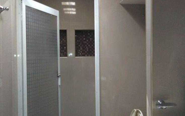 Foto de casa en venta en, lauro aguirre, tampico, tamaulipas, 1830822 no 16