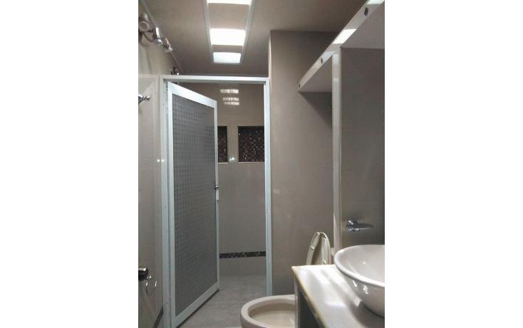 Foto de casa en venta en  , lauro aguirre, tampico, tamaulipas, 1830822 No. 16
