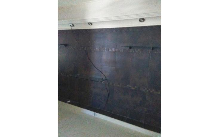 Foto de casa en venta en  , lauro aguirre, tampico, tamaulipas, 1830822 No. 17