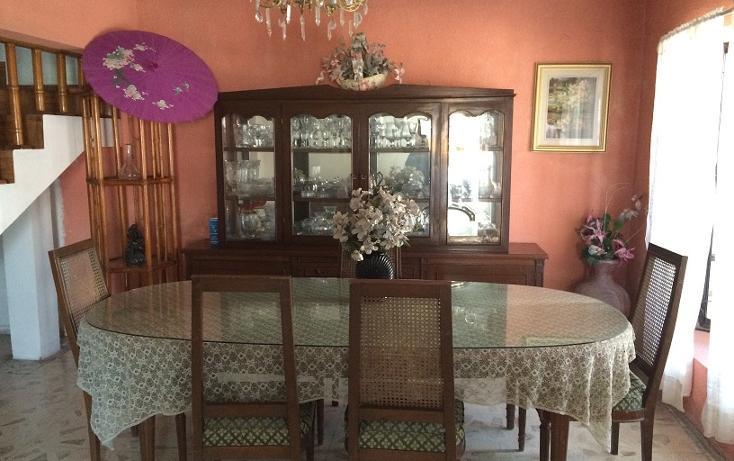 Foto de casa en renta en  , lauro aguirre, tampico, tamaulipas, 1909017 No. 02