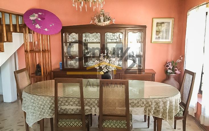Foto de casa en renta en  , lauro aguirre, tampico, tamaulipas, 1909017 No. 03
