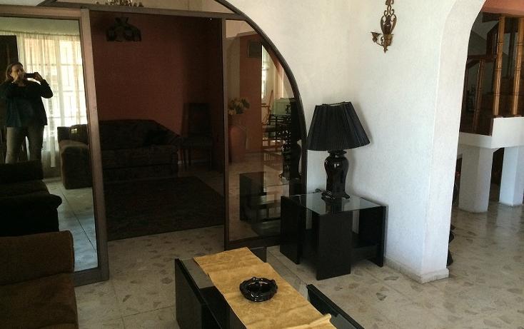 Foto de casa en renta en  , lauro aguirre, tampico, tamaulipas, 1910999 No. 03