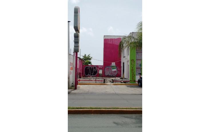 Foto de local en venta en  , lauro aguirre, tampico, tamaulipas, 1942294 No. 02