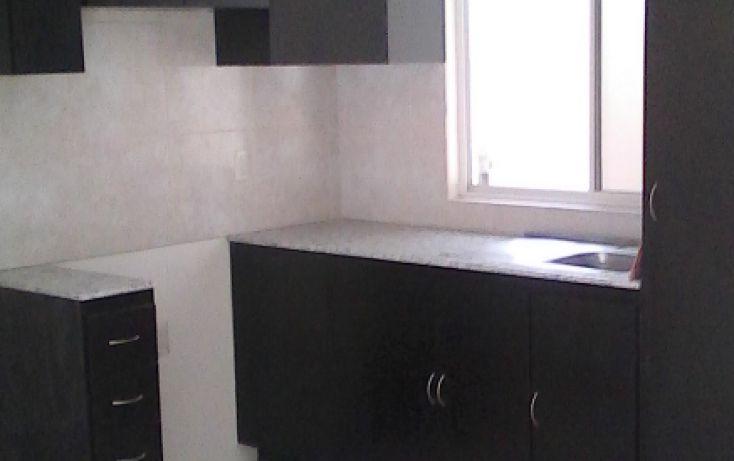 Foto de casa en venta en, lauro aguirre, tampico, tamaulipas, 1955844 no 02