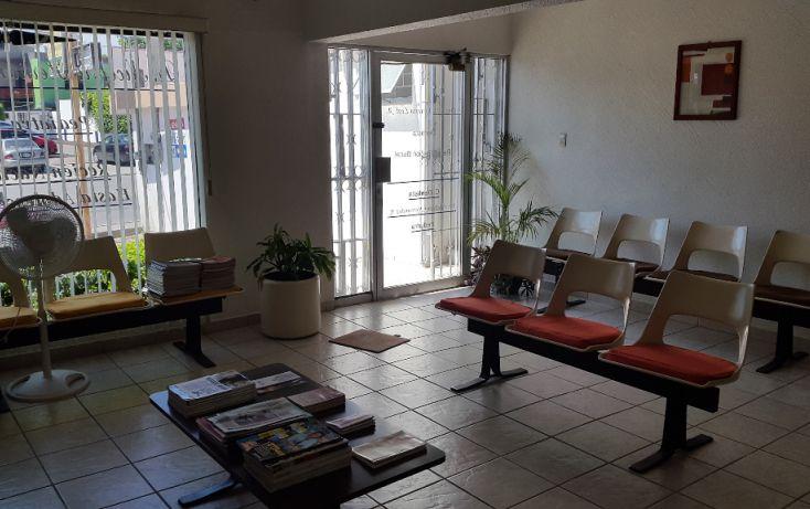 Foto de local en renta en, lauro aguirre, tampico, tamaulipas, 1973416 no 02