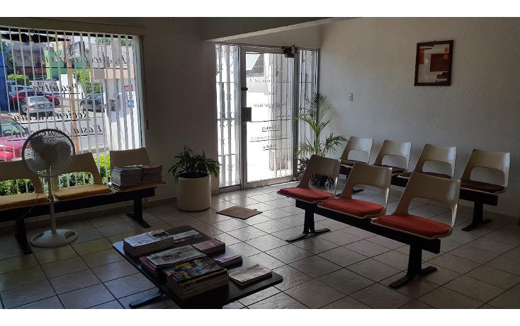 Foto de local en renta en  , lauro aguirre, tampico, tamaulipas, 1973416 No. 02